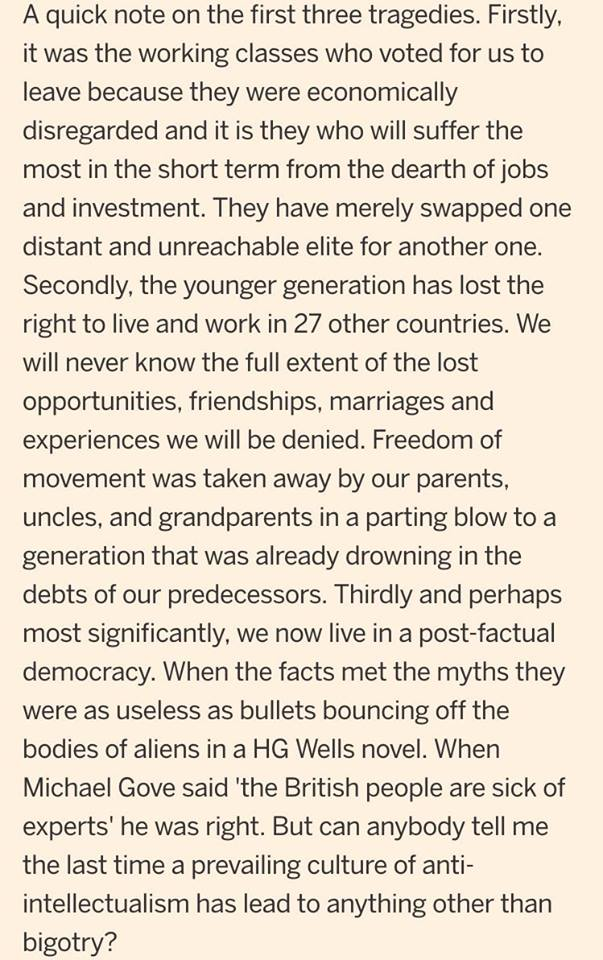 From the FT