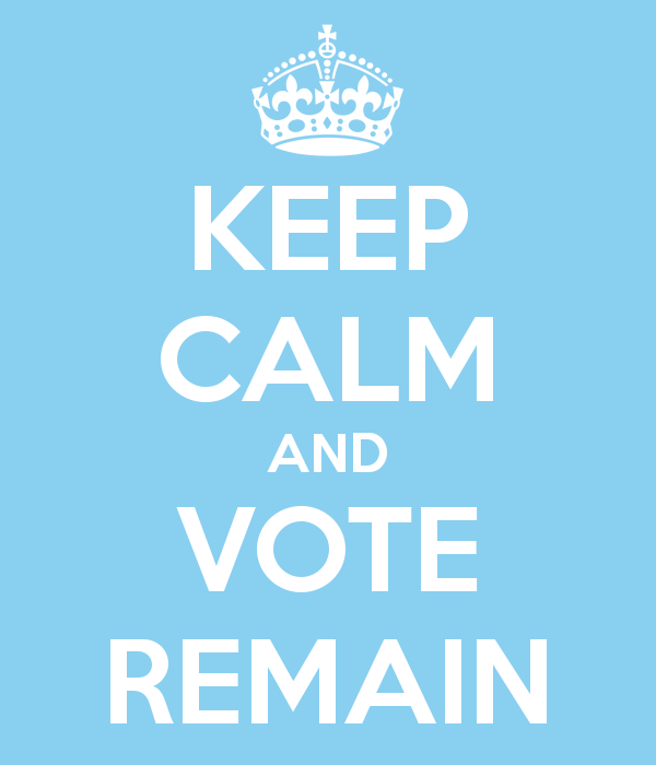 keep-calm-and-vote-remain