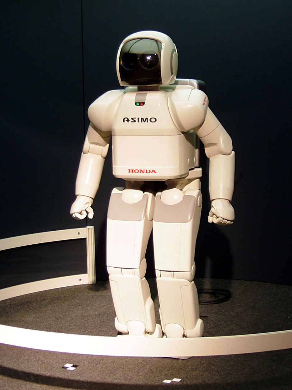 HONDA_ASIMO.jpg