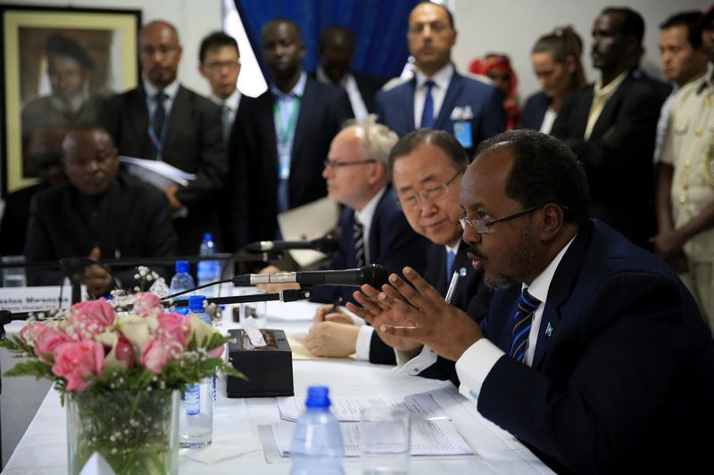 president of somalia.jpg